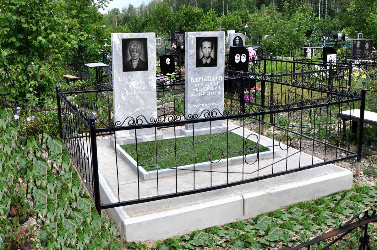 Памятники на могилу пенза фирма гранит памятники